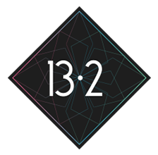 logo-13-2-220244.png