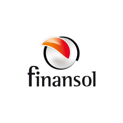finansol-logo.jpg