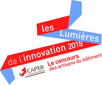 lumieres-inno-2018-logo.jpg