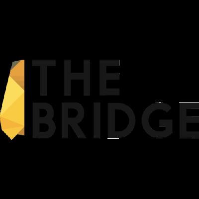logo-thebridge-500x500.png