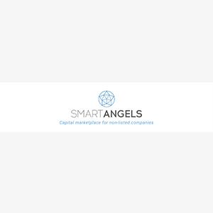 logo_annuairesmart-angels.jpg