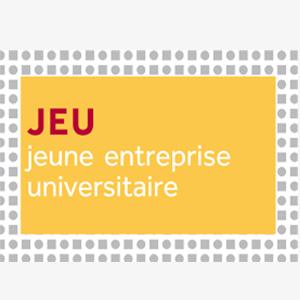 logo_annuaireJEU.jpg
