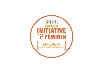 initiative-feminin.jpg