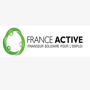 logo_annuairefrance.jpg