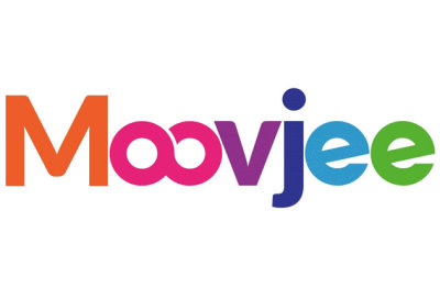 logo-moovjee.jpg