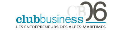 Club_Business_06-logo-600-150.jpg