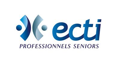 ECTI.jpg