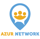logo-v1-azur-network-1.png