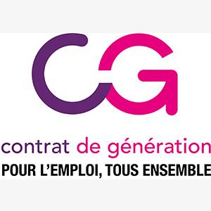 logo_annuairecg.jpg
