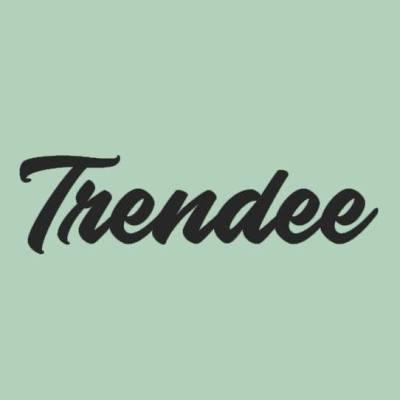 Trendee.jpg