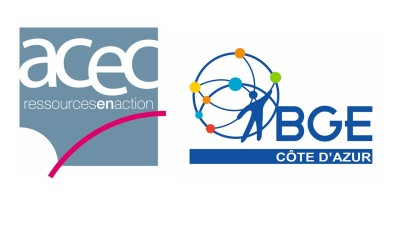 logo-acec-bge-cote-dazur.jpg