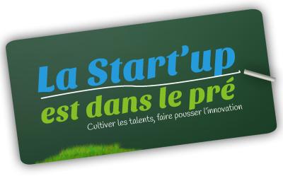 La-startup-est-dans-le-pré1.png