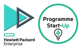HPE-programme-Start-Up.png