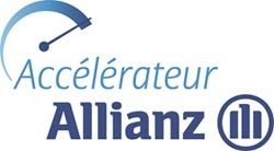 Allianz-accelerateur_logo_250.jpg