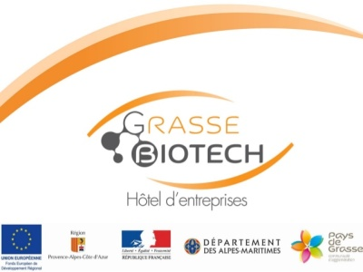 prsentation-grasse-biotech-htel-dentreprises-scientifiques-1-638.jpg