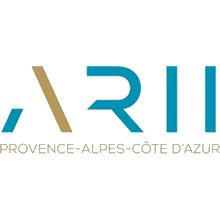 logo-relai-arii-paca.png