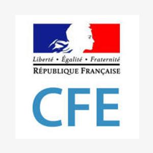 logo_annuairecfe.jpg