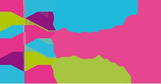 logo_couleurs.png