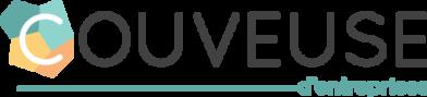 logo-couveuse-entreprises.png
