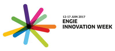 innovation_week_2017_vf.jpg