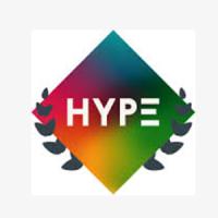 logo_annuaire-hype.jpg