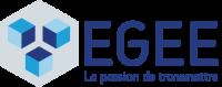 logo_egee.png