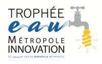 Candidatez-pour-le-Trophee-Eau-Metropole-Innovation_large.png