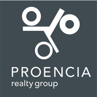 logo_annuaireproencia.jpg