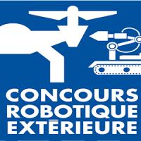 logo_annuaire-robotique.jpg