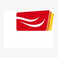 logo_annuaire.jpg