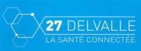 logo_delvalle.jpg
