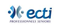 logo1ecti16.jpg