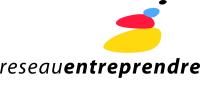 1200px-Logo_Réseau_Entreprendre.png