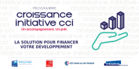 Visuel_Twitter_Programme_Croissance_Initiative_CCI_-_1024x512_twitter.png