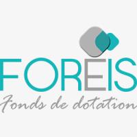 logo_annuaireforeis.jpg