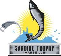 Sardine-Trophy.jpg