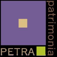 Logo_petra_alpesSudOK_400x400.png