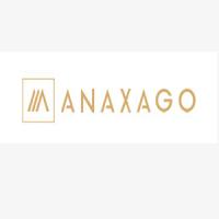 logo_annuaire-Anaxago.jpg