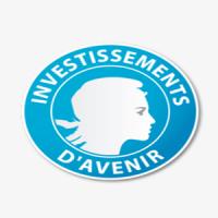 logo_annuaireinv.jpg