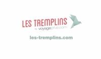 les-tremplins-voyage-privé.jpg