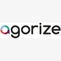 logo_annuaire_agorize.jpg