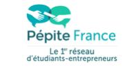 Pépite France Starter Ile De France.png