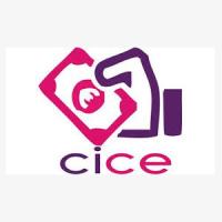 logo_annuairecice.jpg