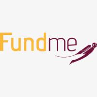 logo_annuaire-fund.jpg