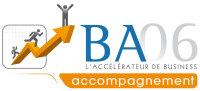 BA06_accompagnement.jpg
