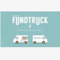 logo_annuairefund-truck.jpg