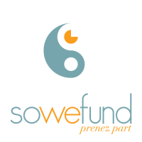 SoWeFund.png