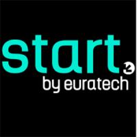 logo_annuaire-start.jpg
