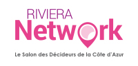 LOGO-RIVIERA-NETWORK-1000-481.jpg