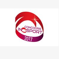 logo_annuaireinno-sport.jpg